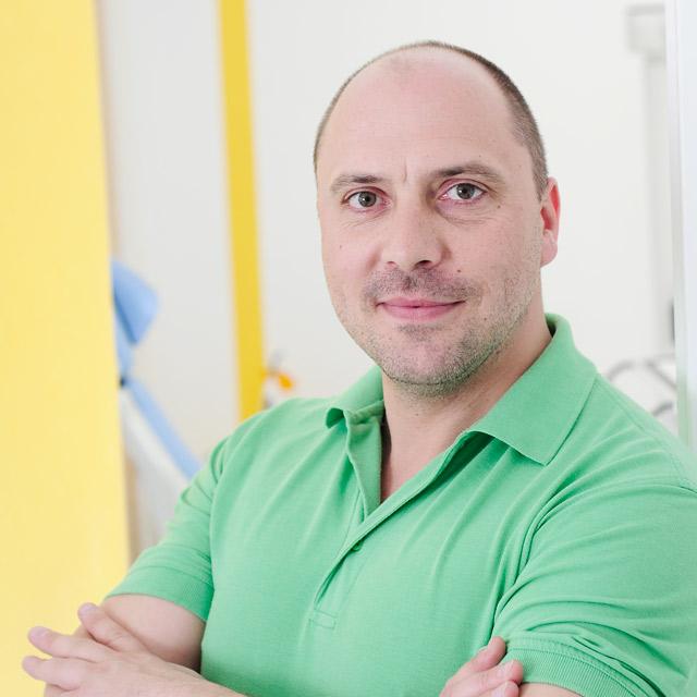 Christoph Feige